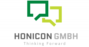 Honicon Logo