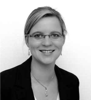 Lisa Hoffmann