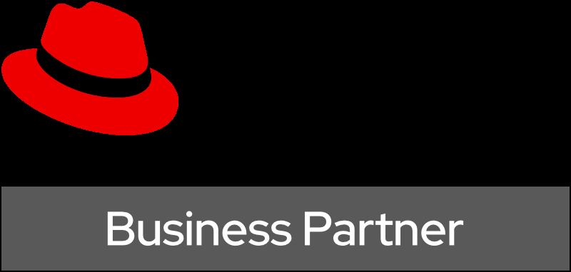 The Red Hat Business Partner – Enterprise software