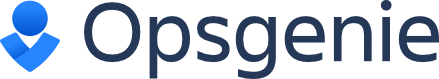 Atlassian Opsgenie – Bereitschaftsmanagement