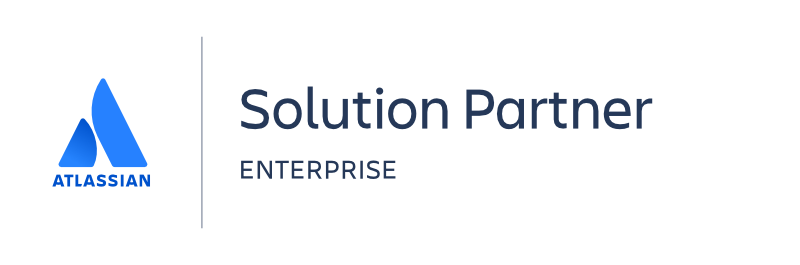 Atlassian Products - Solution Partner