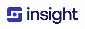 Mindville Insight Asset Management