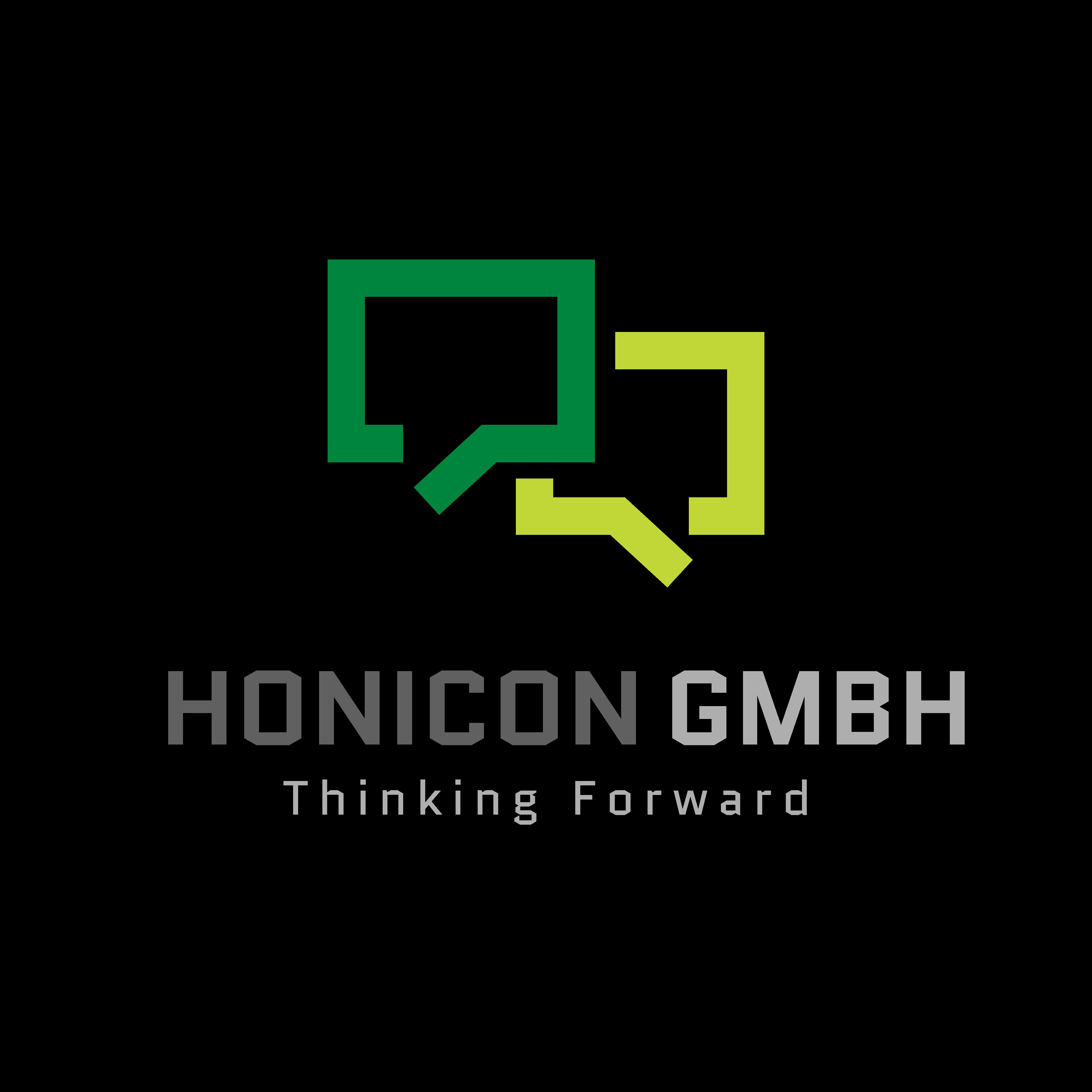 Honicon GmbH – Über uns als Unternehmen