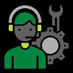 Service für Atlassian Jira Software