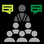 Atlassian Training