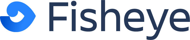 Atlassian Fisheye Logo