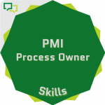 PMI Process Owner