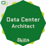 Data Center Architect