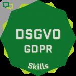 DSGVO & GDPR