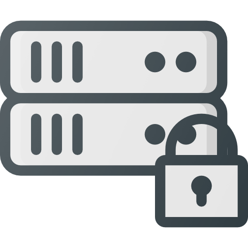 Hosting  Secure and reliable deployment options