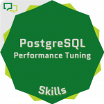 PostgreSQL Performance Tuning