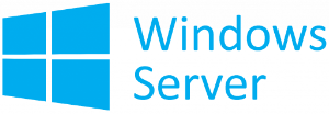 Betriebssysteme: Windows Server