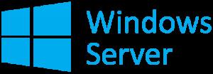 Betriebssysteme: Windows Server