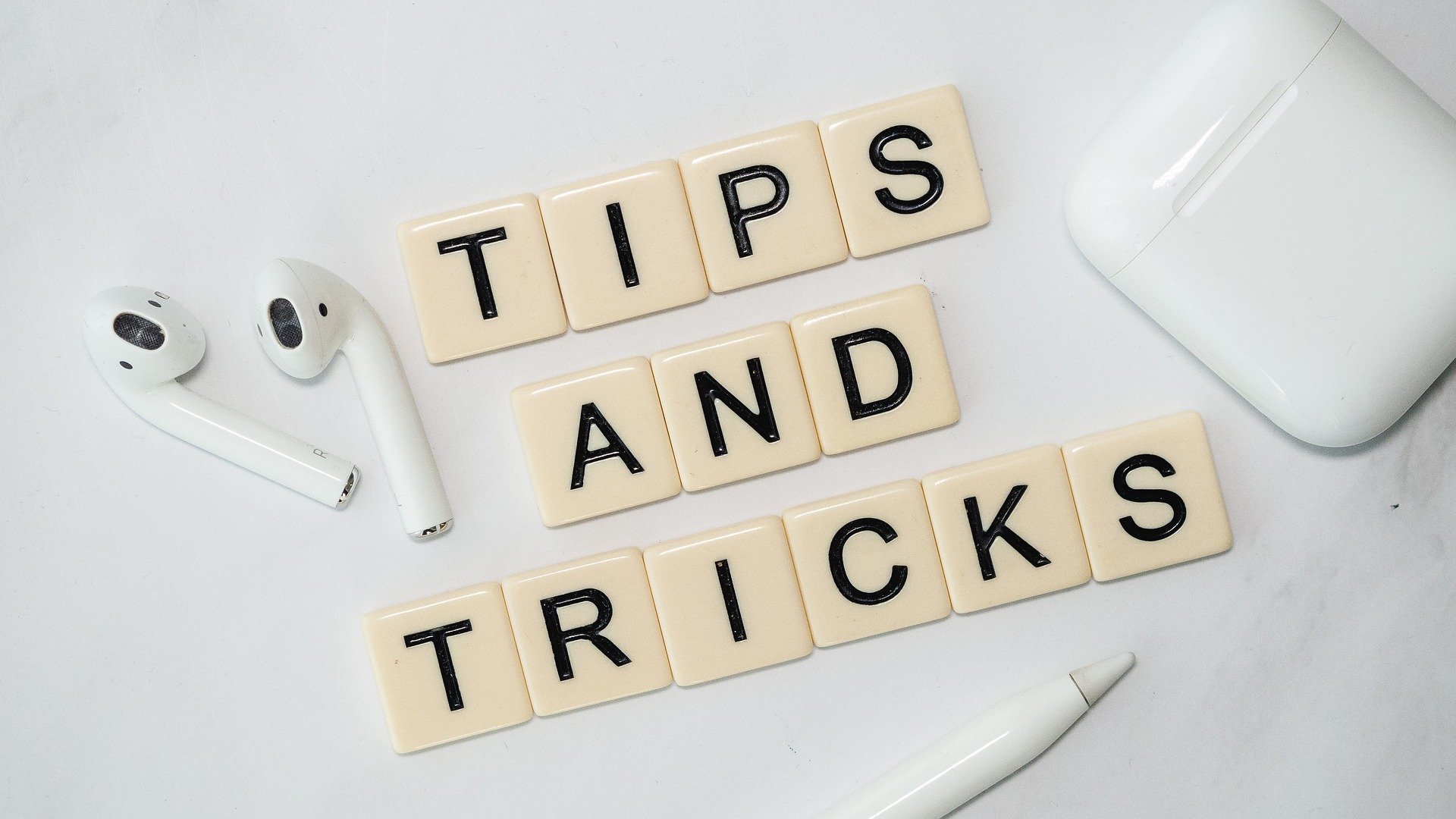 Tips and Tricks: Comments in Jira