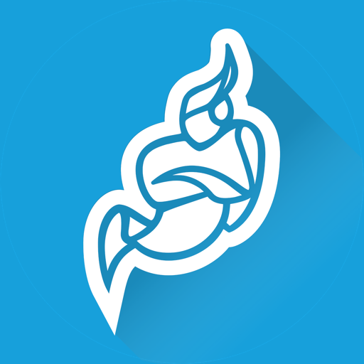 Jitsi Meet App Store