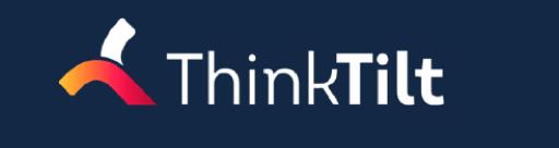 ProForma by ThinkTilt
