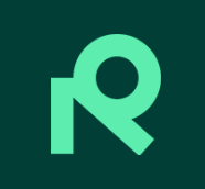 Refined for Jira by Refined