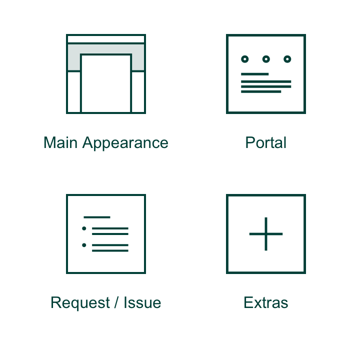 Refined for Jira – the clever way to design your customer portal