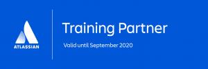 Atlassian Authorized Training Partner