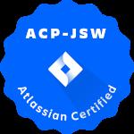 Atlassian Certified in Agile Development with Jira Software