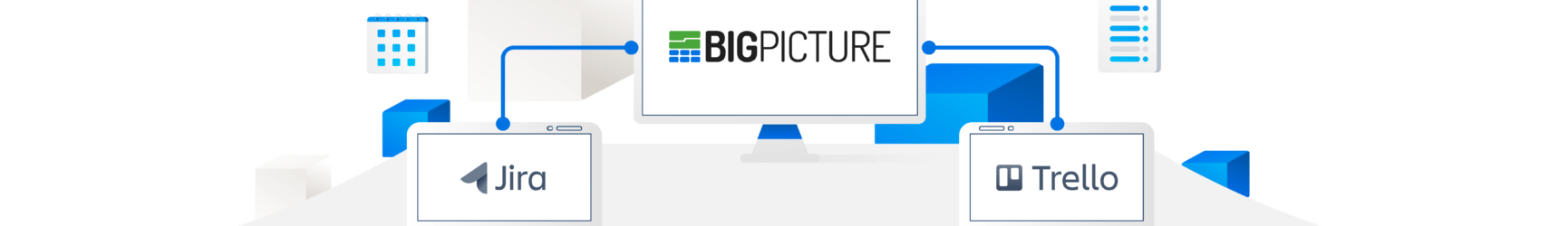 Honicon ist zertifizierter Partner für BigPicture