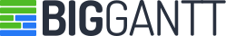 GigGantt Logo