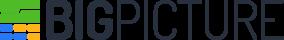 PigPicture Enterprise Logo