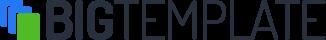 BigTemplate Logo