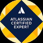 Atlassian Certified Expert