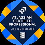 Atlassian Certified Jira Administrator for Data Center and Server