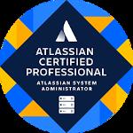 Atlassian Certified System Administrator